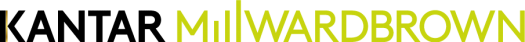 Kantar_Millwardbrown_Large_Logo_BLACK_CMYK