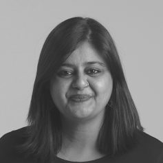 Preethi Sanjeevi
